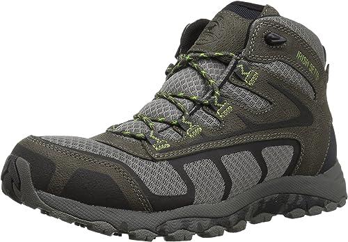 Irish Setter Mens Waterproof Drifter Hiking Boot
