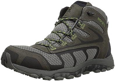 8c54f0a34ed Irish Setter Men's Drifter 2814 Hiking Boot