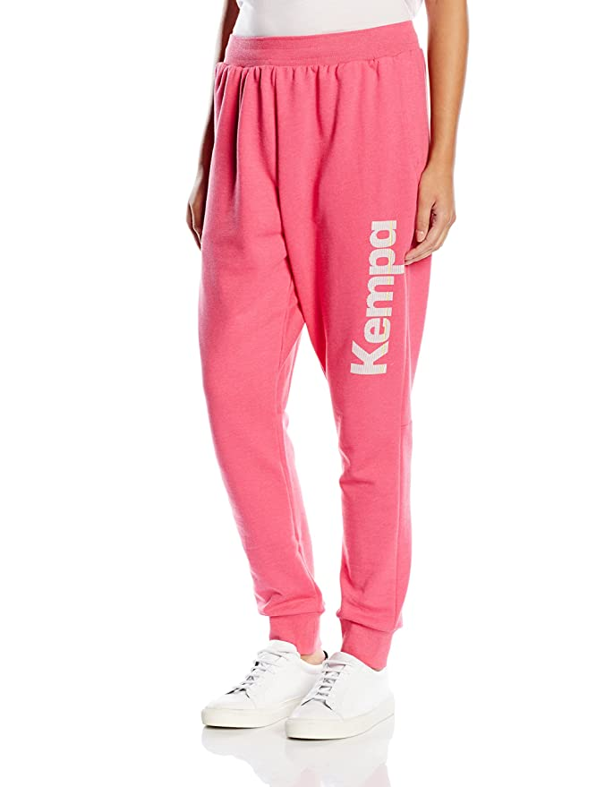 Pantaloni Sportivi da Donna Kempa