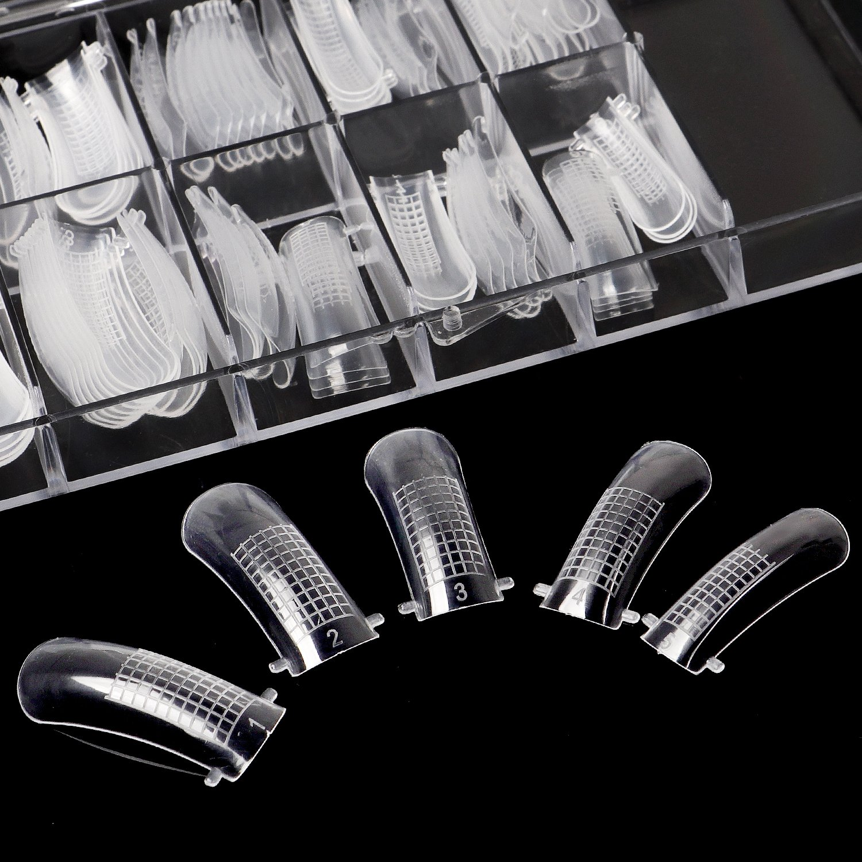 Amazon.com: Gelish PolyGel Professional Nail Technician Enhancement ...