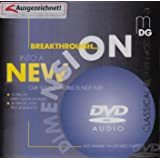 Breakthrough ... into a New Dimension [Import anglais]