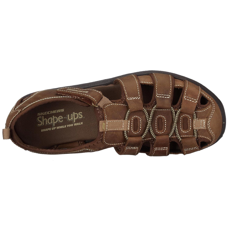 Skechers Shape-Ups Trim Step Damen Fitnessschuhe Fitnessschuhe Fitnessschuhe 493919