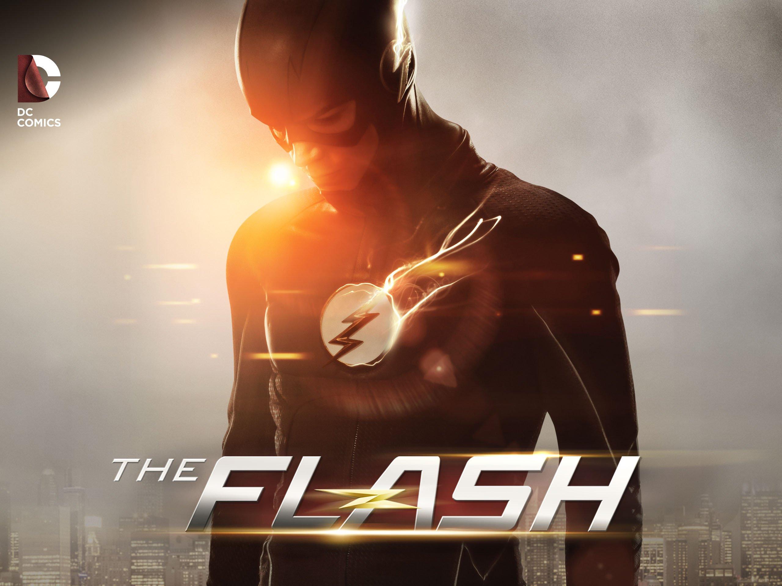 Amazon com: Watch The Flash: Season 2 | Prime Video
