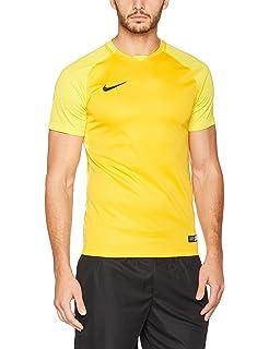 Nike SS Segment IV JSY Camiseta de Manga Corta d86b0276b1bb8