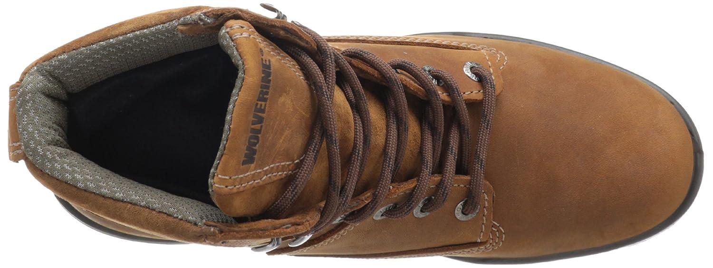 72c22a24fc0 Wolverine Men's Wolverine Work Boot