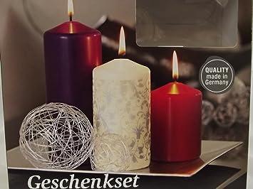 3 advent kerzen beautiful 3 advent kerzen with 3 advent. Black Bedroom Furniture Sets. Home Design Ideas