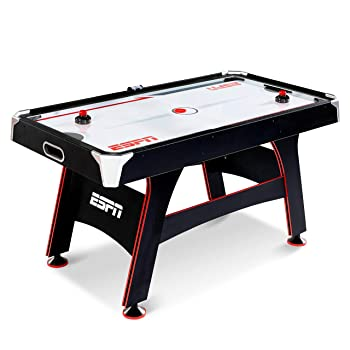Best Air Hockey Table for Kids Reviews