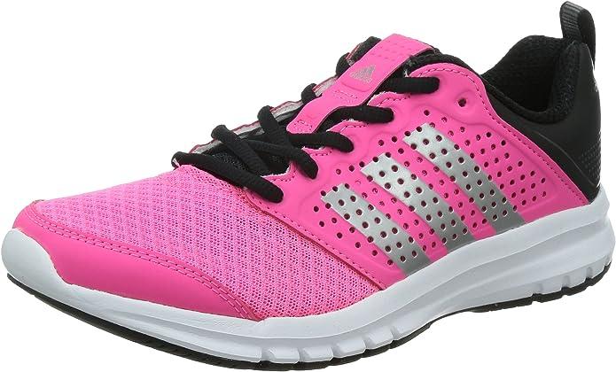 Adidas Madoru W, Zapatillas para Mujer: Amazon.es: Zapatos y complementos