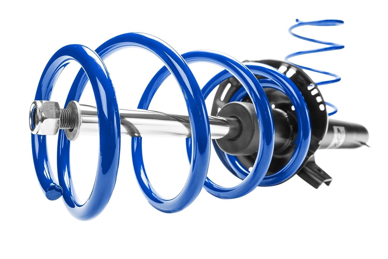 ap Sportfahrwerk 40//30 VA 791-820kg SP80-312-DT