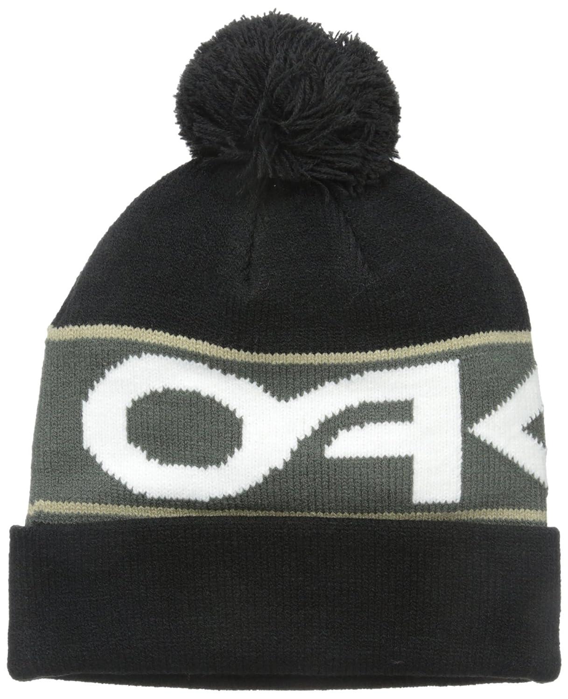 Oakley Factory