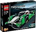 LEGO Technic 42039 - Auto da Corsa