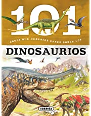 Libros de ciencia, naturaleza y cómo funciona para niños