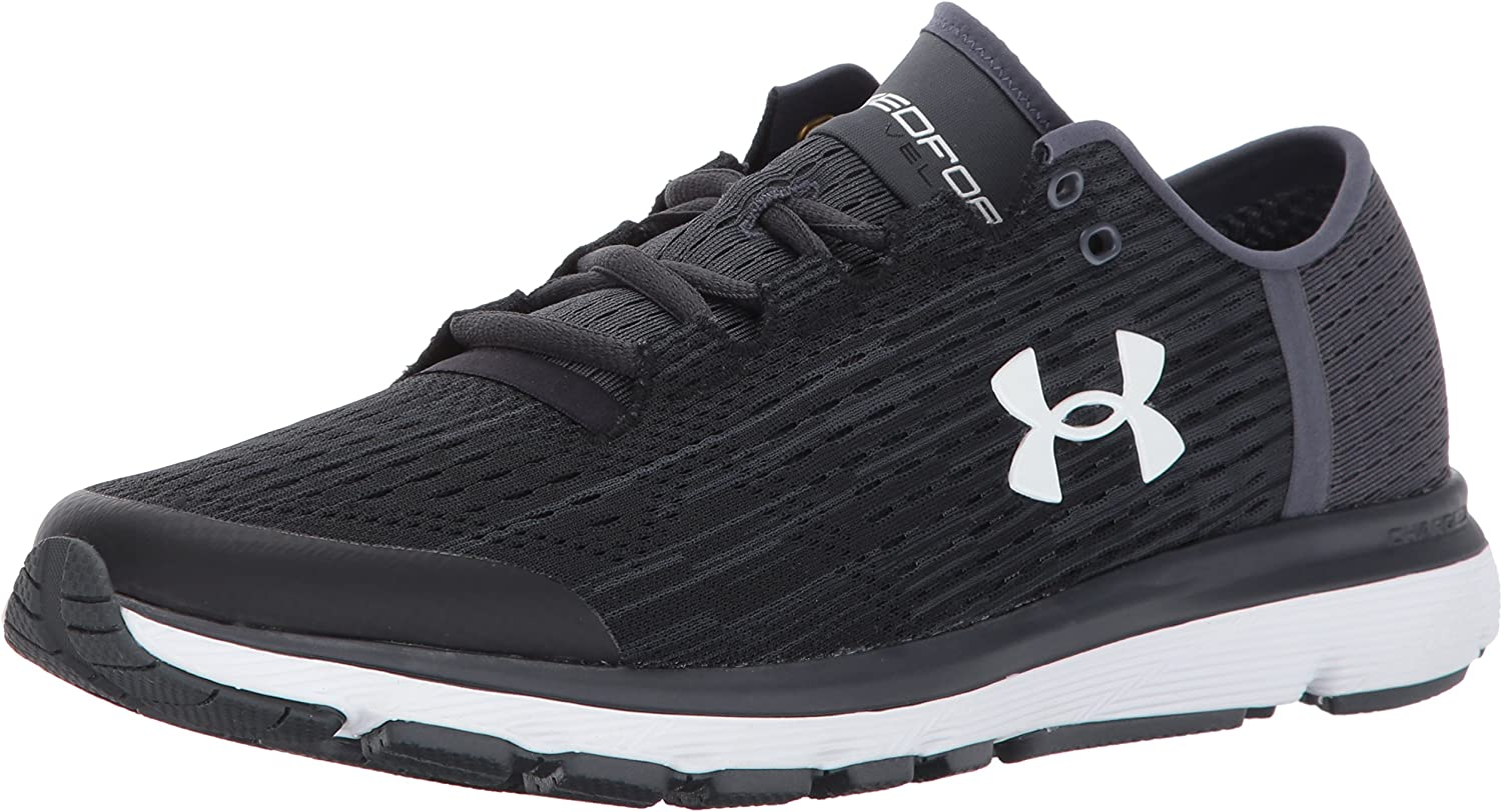 Under Armour Women s Charged Escape Running Shoe