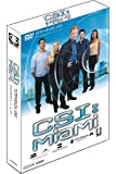 Pack CSI Miami (1ª temporada) [DVD]