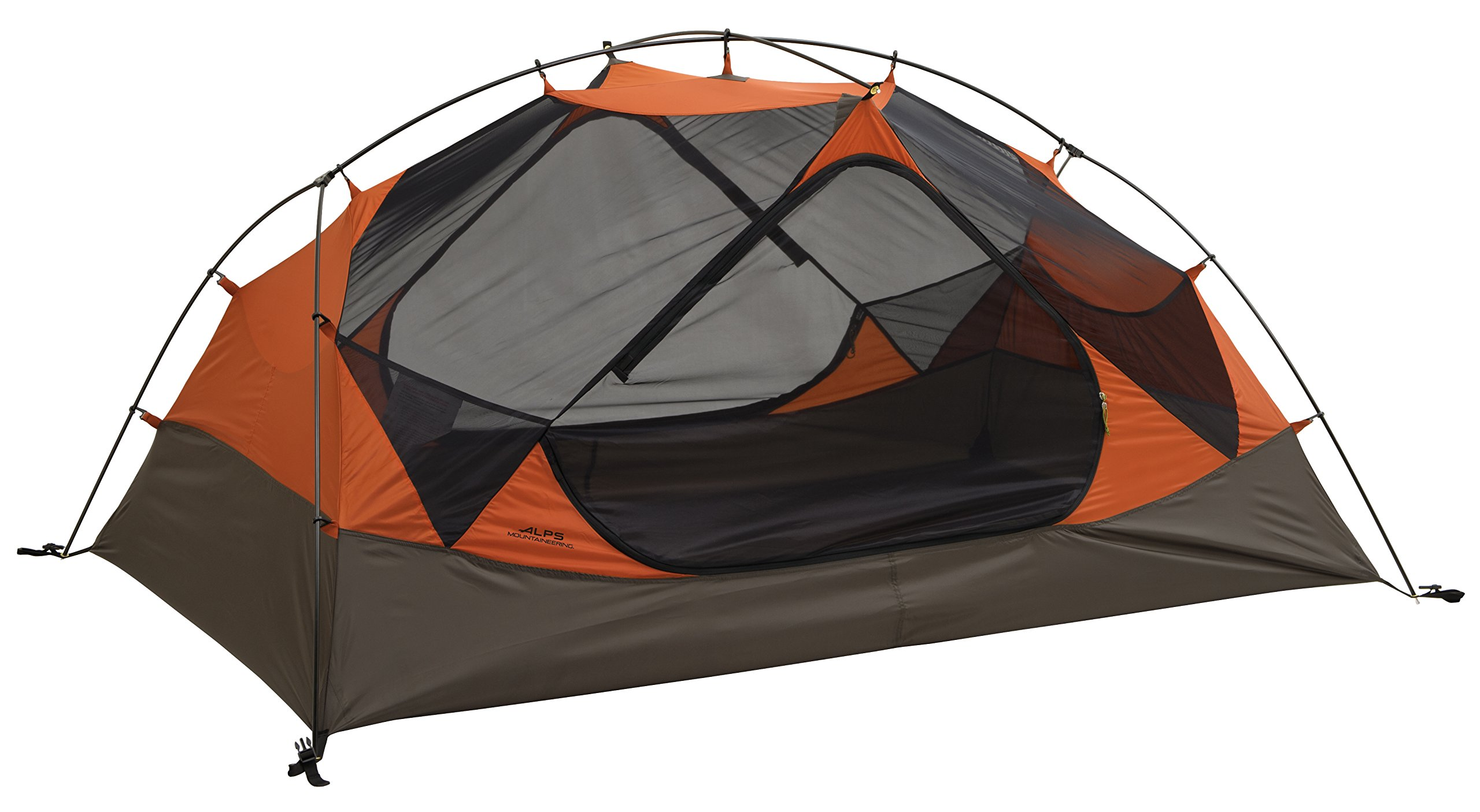 ALPS Mountaineering Chaos 2-Person Tent by ALPS Mountaineering (Image #2)