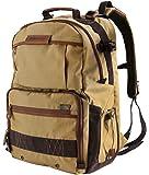 Havana 48 Backpack