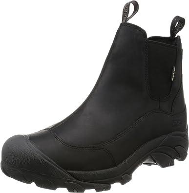 KEEN Men's Anchorage Boot II Outdoor
