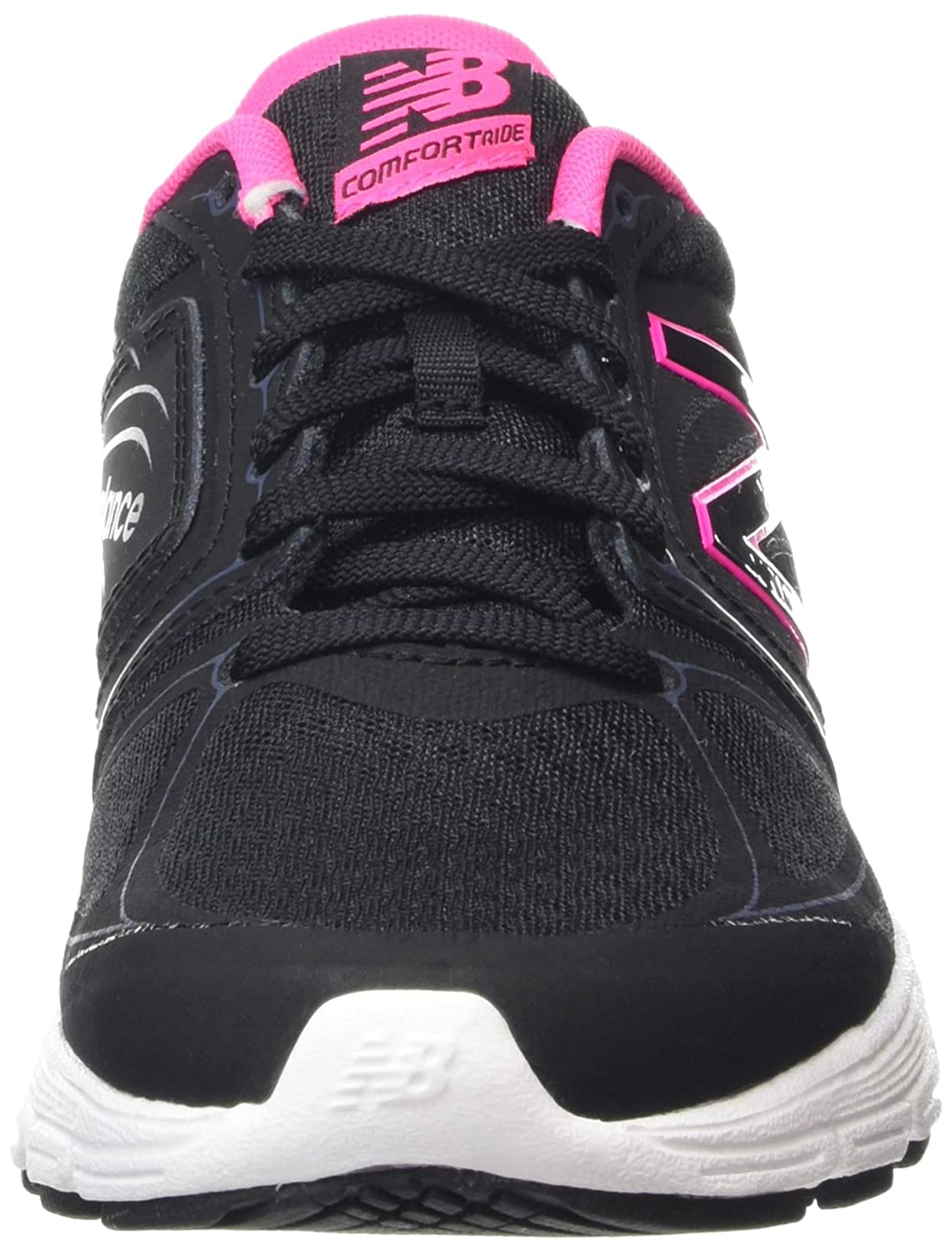 Balance Fitness Sportives W575 Baskets Running Femme New 8UfCxx