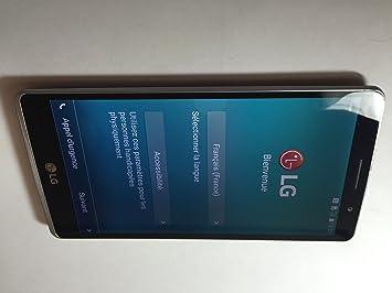 LG G4 STYLUS 5,7