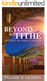 Beyond the Tithe: Giving Without Guilt