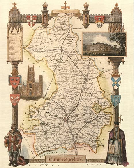 Christian dating Cambridgeshire