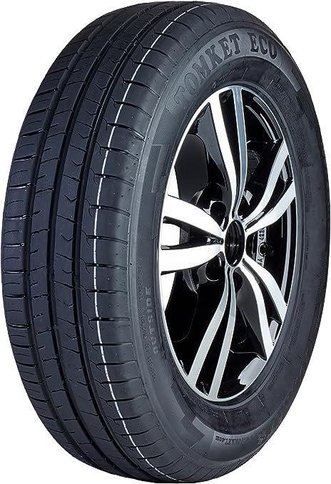 Gomme Auto Tomket 165//70 R14 81T ECO pneumatici nuovi