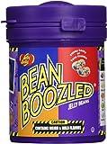 Jelly Belly BeanBoozled Jelly Beans 3.5 oz Mystery Bean Dispenser 6 Pack