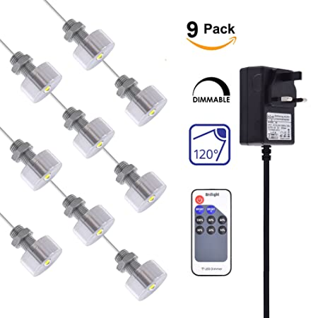 As Shown In Image Below Wire Each Spotlight And Dc 12v Power Supply on usb schematic diagram, motherboard wiring diagram, battery wiring diagram, usb power voltage, usb power battery, usb hub circuit diagram, usb pinout diagram, usb power timer, usb electrical diagram, usb to micro usb cable pinout, usb power wire, sata wiring diagram, inverter wiring diagram, usb cable wire color diagram, 3.5mm stereo jack wiring diagram, ac wiring diagram, light wiring diagram, usb phone charger wire diagram, dimensions wiring diagram, usb wire diagram and function,