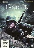 Der Landser - Eine deutsche Legende (DVD)