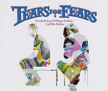 Everybody Loves a Happy Ending: Tears for Fears: Amazon.es ...