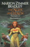 The Ages of Chaos (Darkover)