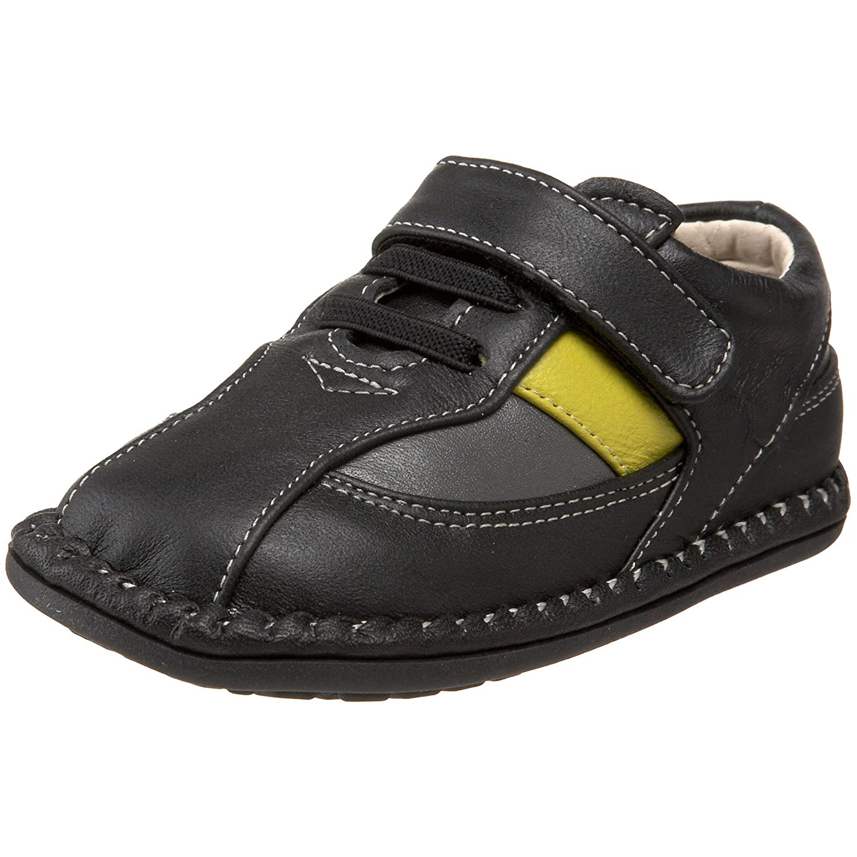 Infant//Toddler See Kai Run Landon Shoe