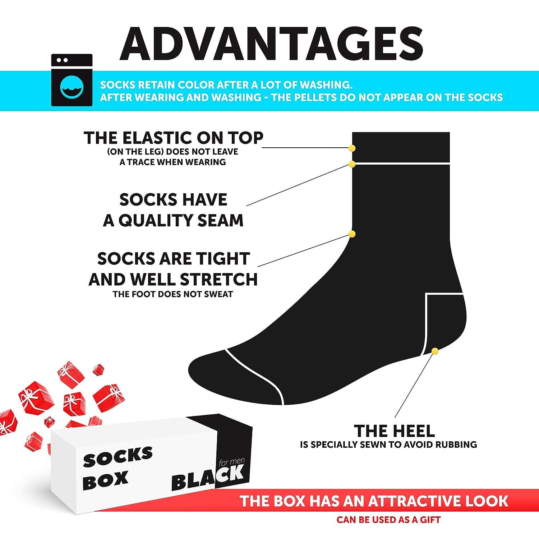 e9df6d6fa9 Amazon.com  Men s dress socks