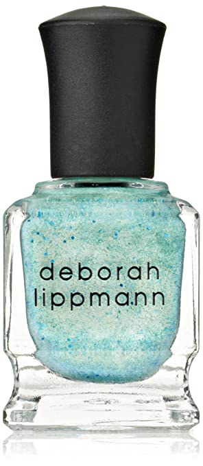 Beautiful Nails Art Design For Halloween Huge Cleaning Nail Polish From Carpet Clean Nail Polish Winter Colors Nail Polish Palette Youthful Nail Art With Beads WhiteSilver Sparkle Nail Polish Amazon.com : Deborah Lippmann Glitter Nail Lacquer, Mermaid\u0026#39;s ..
