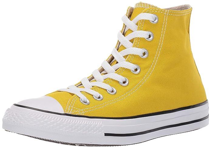 Converse Women's Chuck Taylor All Star Seasonal Sneaker
