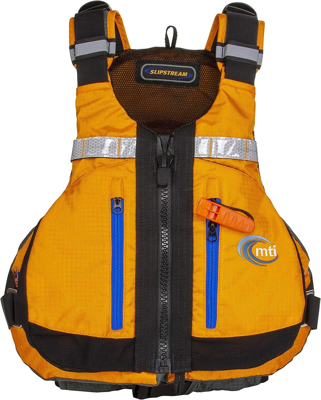 MTI Slipstream Life Jacket