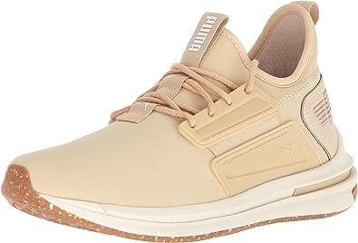 PUMA Men's Ignite Limitless SR Sneaker