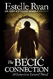 The Becić Connection (Book 14) (Genevieve Lenard)