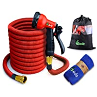Deals on Gada 50ft Garden Expandable Hose