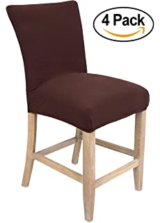 Internets Best Dining Room Chair Cover