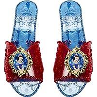 Disney Princess Snow White Keys to The Kingdom Shoe