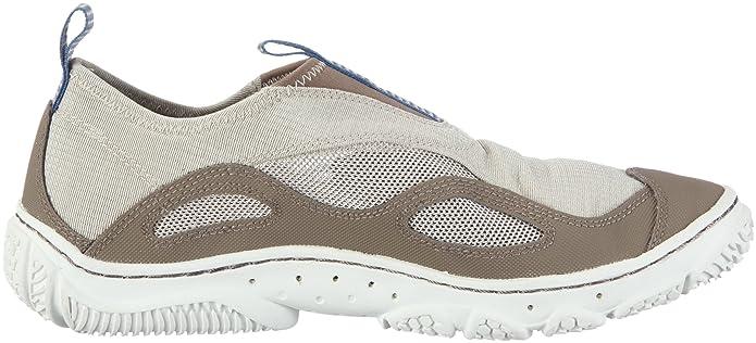 Timberland Wake FTP Slip On 30198, Chaussures de marche homme - brun / Tan  - V.1, 40 EU: Amazon.fr: Chaussures et Sacs