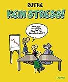 Kein Stress! (Shit happens!)