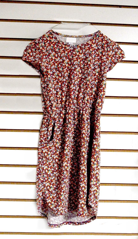 Marketing Holders Shirt Hanger Slatwall Hang Jacket Dress Sweater 16 Wide Extends 3 from Wall Clear Premium Sturdy Acrylic