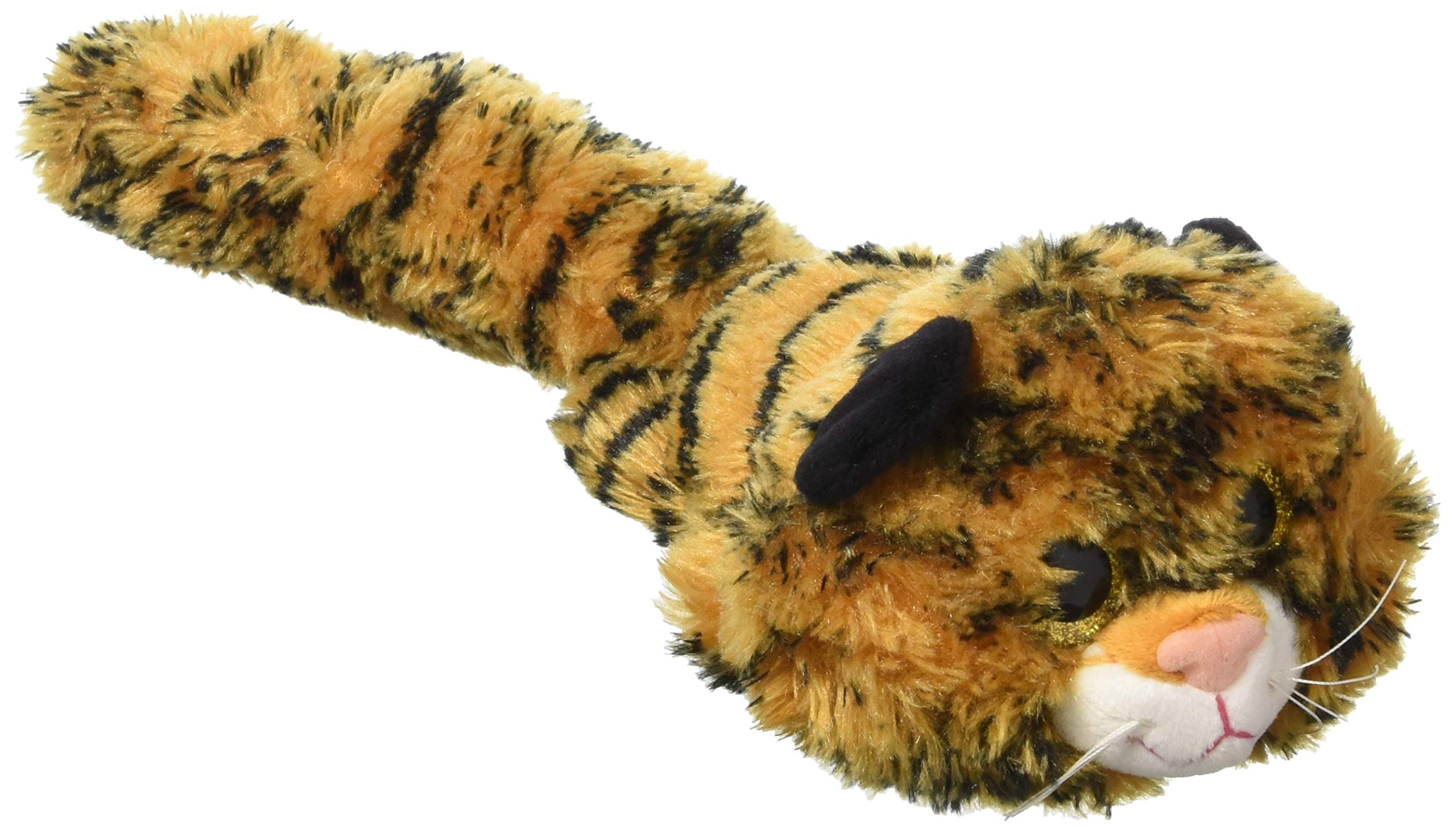 Fiesta Toys FURSIAN- 16'' Macaroon Tiger