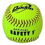 Baden Official Safety Softball