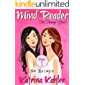 Mind Reader - The Teenage Years: Book 1 - No Escape: Books for Girls