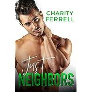 Just Neighbors (Blue Beech)