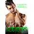 Just Neighbors (Blue Beech) (English Edition)