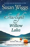 Starlight on Willow Lake (Avalon)